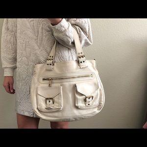 MARC JACOBS Limited Edition Calfskin Stella Bag